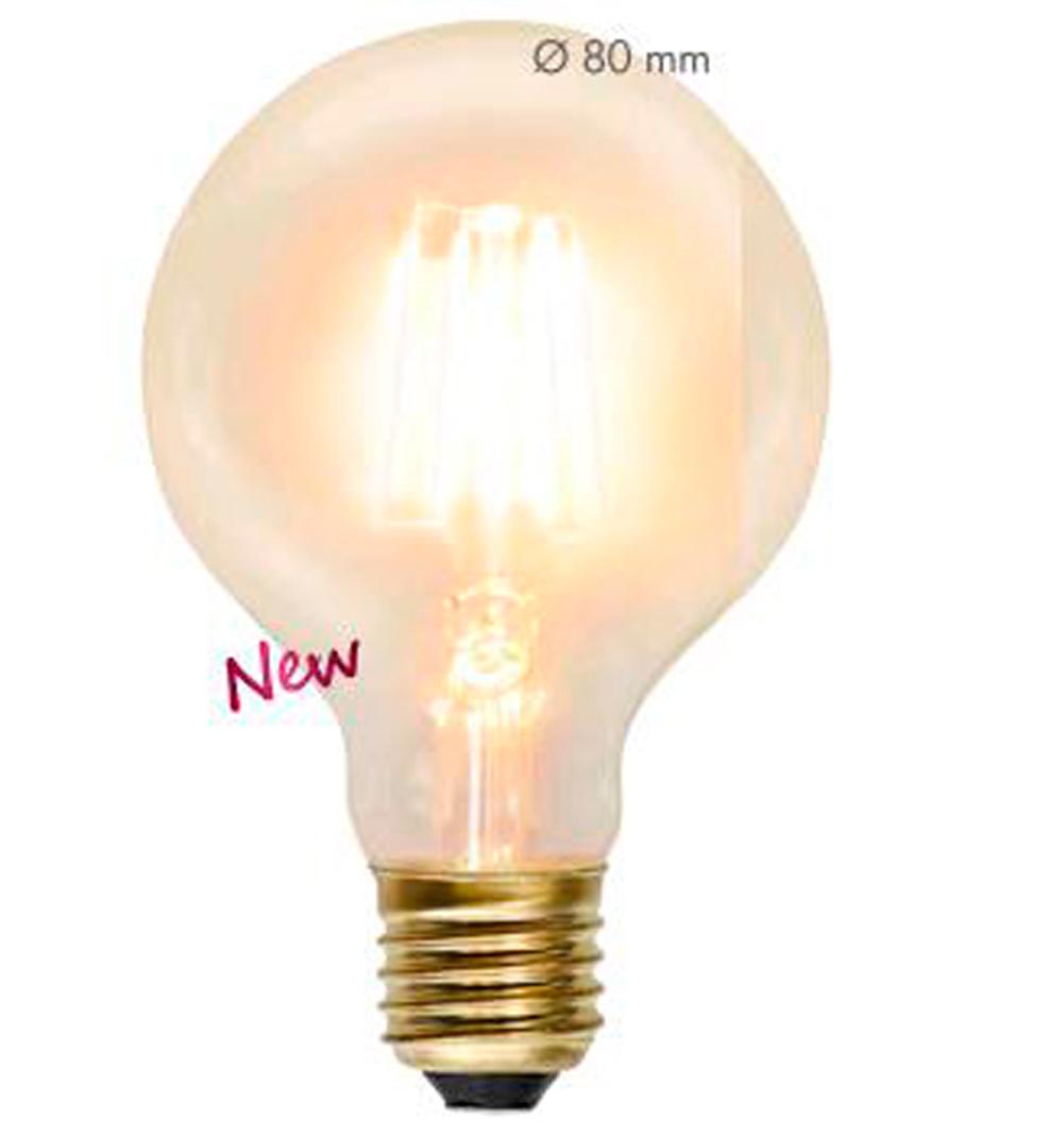 stern lampe holzstern tischlampe holz 50 cm e27 fassung. Black Bedroom Furniture Sets. Home Design Ideas